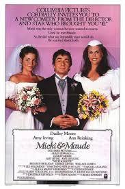Micki & Maude - Wikipedia