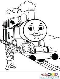thomas the train coloring sheets combined with the tank engine train coloring sheets 1 for produce thomas the train coloring sheets