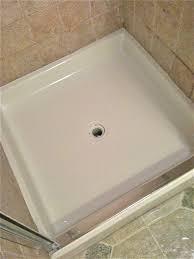 home interior excellent flex seal bathtub repair with you from flex seal bathtub