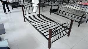 metal single bed frames uk metal bed frames toronto metal bed frames single children steel single bed frame