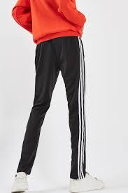 adidas 3 stripe pants. adidas 3 stripe pants a