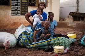 Αποτέλεσμα εικόνας για απε στην αφρικη