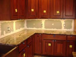 cabinet lighting kitchen light counter dimmable led under cabinet lights ideas modern dimmable led