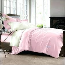 light pink bedspread solid pink comforters image of pink twin comforter set color solid light pink twin quilt washed linen light pink quilt cover set