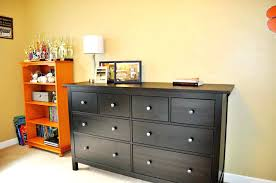 diy lacquer furniture. Diy Black Lacquer Dining Table High Gloss White Dresser Tags Stylish Bedroom Dressers 3 Drawer Interior Furniture