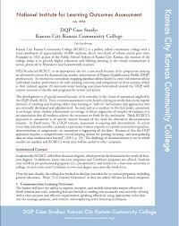 gun control argumentative essay < custom paper help gun control argumentative essay