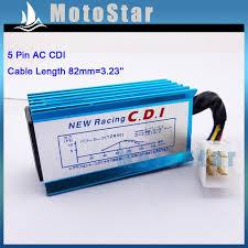 new racing cdi wiring diagram new image wiring diagram 6 pin ac cdi wiring diagram wiring diagram and hernes on new racing cdi wiring diagram