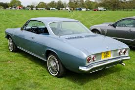 File:Chevrolet Corvair Corsa Turbo (1965) - 8905486800.jpg ...