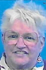 Rena T. Gleason, 78 - Obituary - Worcester, MA - Nordgren Memorial ...