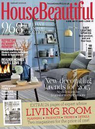 home design interior design magazine house exteriors