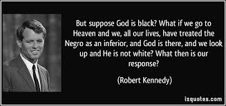 John F Kennedy Quotes Extraordinary Quotes About Robert F Kennedy 48 Quotes
