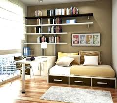 Ikea small office ideas Scansaveapp Small Bedroom Office Ideas Home Office Bedroom Ideas Bedroom Small Bedroom Office Ideas Small Bedroom Office Small Bedroom Office Ideas Saclitagatorsinfo Small Bedroom Office Ideas Bedroom Office Combo Ideas Guest Bedroom