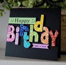 82 Best Cricut Lori Whitlock All Occasion Box Card Cartridge Card Making Ideas Cricut