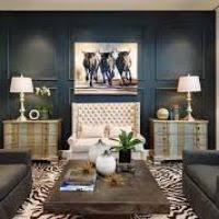 wall paint ideas for living roomWall Paint Ideas For Living Room  justsingitcom
