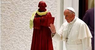 Risultati immagini per contro Lutero