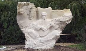 Картинки по запросу Казацкий зимовник Рокини