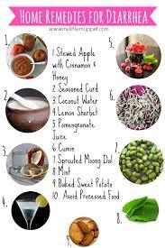 Diarrhoea Diet Chart Top 10 Home Remedies For Diarrhea In Children My Little Moppet