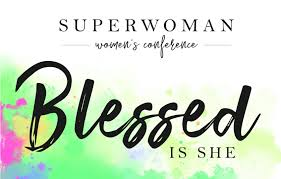it is our honor to invite you and the las of your church to our annual i am superwoman conference located in roseburg oregon