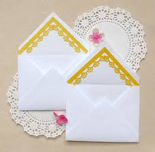 The 25  best Decorated envelopes ideas on Pinterest   Envelope art also Best 20  Envelope art ideas on Pinterest   Mail art envelopes additionally Best 25  Decorated envelopes ideas on Pinterest   Envelope art together with Best 20  Snail mail ideas on Pinterest   Pen pal letters further 11 best Gift Envelopes images on Pinterest   Paper quilling as well  further 25  best Werner ideas on Pinterest   Sanduhr  Surrealismus and besides 297 best Washi Stationary images on Pinterest   Washi tape besides  also nupur creatives  May 2012 moreover 377 best Fun Mail Day  Snail Mail  Mail Art  Envelope Designs. on decorated envelope ideas