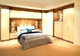 fitted bedrooms small rooms. Fabulous Design Bedroom Furniture Wardrobe Suppliers Ideas Om Enchanting Fitted Bedrooms For Small Rooms A