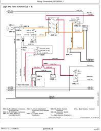 john deere gator x wiring diagram wiring diagrams john deere 410 alternator wiring diagram jodebal