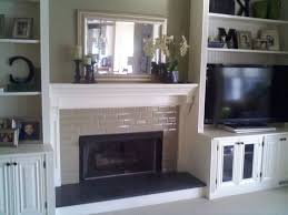 best 25 shelves around fireplace ideas on fireplace built ins fireplace shelves and fireplace with built ins
