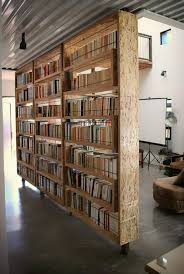 office partition ideas. best 25 office dividers ideas on pinterest open glass and design partition o
