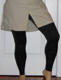 Legging Pattern Free Cool Inspiration Design