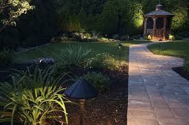 best yard lights outside lights for front of house exterior light fixtures low voltage led outdoor lighting