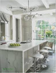beautiful kitchen lighting. Kitchen Lighting Ideas Small » Inspirational Awesome For Kitchens Beautiful D
