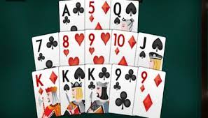 Bandar Judi Mantap - Bandar judi bola, judi togel, judi poker, dan judi  casino