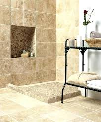 stone bathroom tiles. Cool Stone Bathroom Tiles Natural Tile Collection Marble Systems Inc