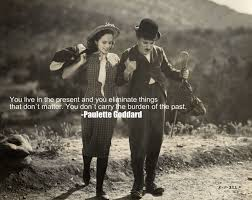 The Most Amazing Easy Romantic Movie Quotes Arongworld Awesome Romantic Movie Quotes