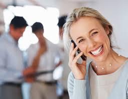 Call Handling Skills Intelligent Dialogue Intelligent