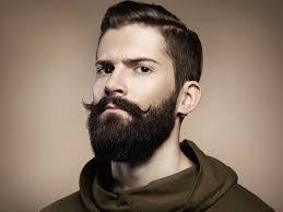 De Ultieme Baard Gids Van 2019 Shavemen
