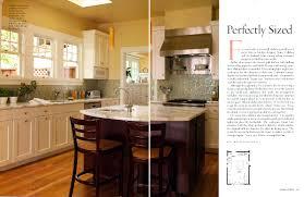 Dream Kitchen Modern Dream Kitchens My Edmonds News Woodway Dream Kitchens Tour