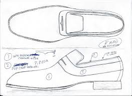 shoes drawing designs. shoe-snob-how-to-become-a-shoe-designe4 shoes drawing designs