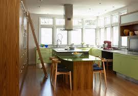 16 Outstanding Kitchen Island Table Combo Digital Picture Inspirational :  Ramuzi  Kitchen Design Ideas
