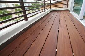 best price composite decking.  Composite Full Size Of Wood Furniture Best Pressure Treated For Decks Price  Decking  In Composite