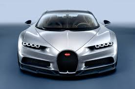 2018 bugatti chiron white. unique white 2017 bugatti chiron front end to 2018 bugatti chiron white f