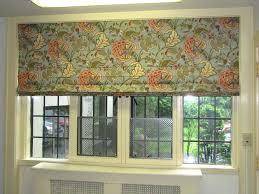 roman shades kitchen window treatments flat archives wear etc shade blackout lowes c0