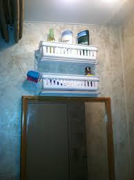 Kitchen Cabinet Fasteners Rv Storage Cabinet Organizing Shelves Cheap Drawer Organizers
