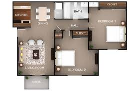 24 2 bedroom apartments in cincinnati expensive apartment guide cincinnati move in specials bedroom apartments near