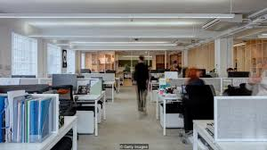 natural light bulbs for office. Even If Your Office Has Large Windows, You May Not Get Access To High Levels Natural Light Bulbs For R