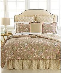 used comforter sets 711 best ralph lauren s retired and cur linens images on 9