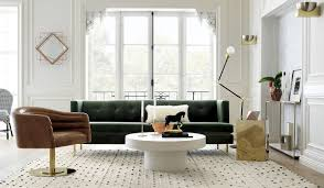 What Color To Paint My Living Room Furniture What Color To Paint My House Studio Apartment