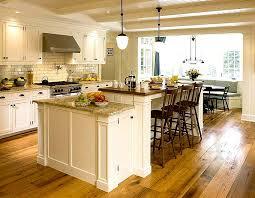 ivory kitchen island