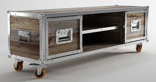 remodel furniture. Elegant Reclaimed Wood TV Stand 31 For Your Small Home Remodel Furniture E