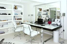 ideas for small office space. Creative Home Office Ideas For Small Spaces Fantastic Design Space S