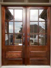 How To how to refinish front door images : Refinish Front Door - handballtunisie.org